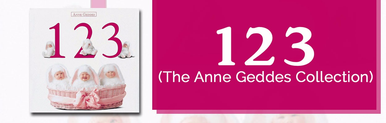 123-(The-Anne-Geddes-Collection)